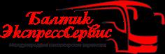 Логотип ООО КУБ